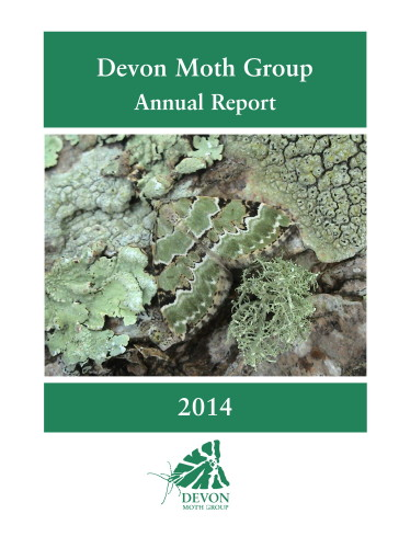 Devon moth report 2013 front cover_2