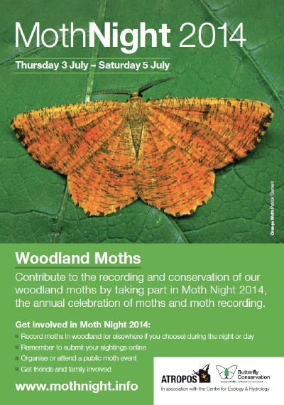 Moth Night 2014 flier_1